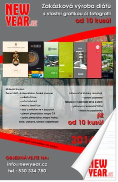 Lamino diáře na míru http://www.czechimage.cz/newsletters/1309-diar-lamino/