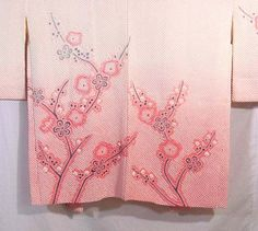 Haori #912141 Kimono Flea Market Ichiroya
