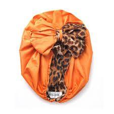 malaak turbans - Google Search