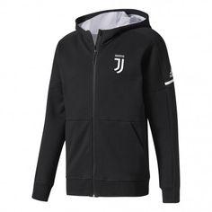 23 idee su Juventus   juventus, adidas, abbigliamento