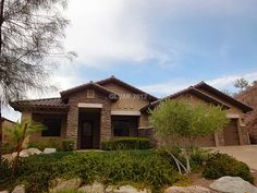Call Las Vegas Realtor Jeff Mix at 702-510-9625 to view this home in Boulder City on 395 RENAISSANCE CT, Boulder City, NEVADA 89006   which is listed for $799,000 with 4 Bedrooms, 3 Total Baths  and 3351 square feet of living space. To see more Las Vegas Homes & Las Vegas Real Estate Start your search for Las Vegas homes on our website at www.lvshortsales.com