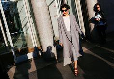 MFW-Street-Day2-25 – Vogue #modestischic #modestfashion