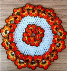 Table Covers, Blanket, Crochet, Diy, Tejidos, Bricolage, Table Clothes, Ganchillo, Do It Yourself