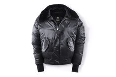 Canada Goose expedition parka online cheap - 1000+ images about For him. on Pinterest | Christopher Shannon ...