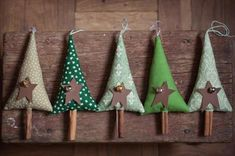 do it yourself christmas decorations - Google Search