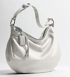 Coach-Ali-White-Pebbled-Leather-Hobo-Bag-13655 1... a - Copy - Copy (2)