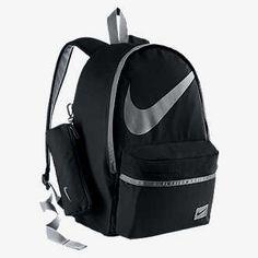 Nike Air Max 90 Mesh Shoes Wmn (monsoon bluemonsoon blue midnight navy)