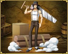 0ne Piece, One Piece Images, Lucci, Fantasy Costumes, One Piece Anime, 20th Anniversary, All Anime, Anime Comics, Cartoon Wallpaper