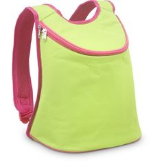 Mayzie's - Color Block Backpack Cooler