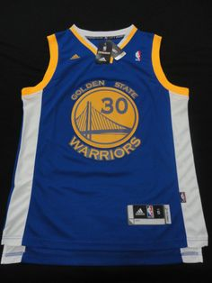 Maillot NBA Philadelphia 76ers Williams 23 Jersey Rev Swingman Basket Bleu