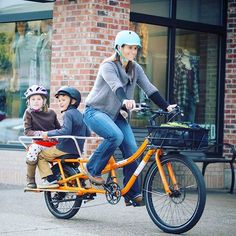 Last day to enter our School Drop-Off Video Contest. Enter to win $300 to customize your ride! (USA only) Visit our website to learn more and enter: yubabikes.com/school-drop-off-video-contest . . . . . #bikesthatcarrymore #yubabikes #cargobikes #videocontest #entertowin #schooldropoff #biketoschool #familybiking #cargobikelife Video Contest, Urban Bike, Cargo Bike, Enter To Win, Bike Life, Black Friday, Baby Strollers, Cycling, Bicycle