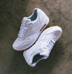 206 best Nike Air Max images on Pinterest Women nike, Nike air max