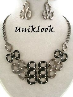 Cheap Chunky Cowgirl Jewelry   WOW Chunky Western Antique Gold Crystal Bib Fashion Jewelry Necklace ...