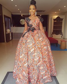 African American Fashion Blazer And Skirt African Maxi Dresses, African Wedding Dress, Latest African Fashion Dresses, African Dresses For Women, Ankara Dress, African Attire, Nigerian Fashion, African Women, Ankara Fashion