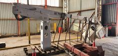 Tele Handler for Sale - Contact Marius South Africa, Loft, Bed, Furniture, Home Decor, Decoration Home, Stream Bed, Room Decor, Lofts