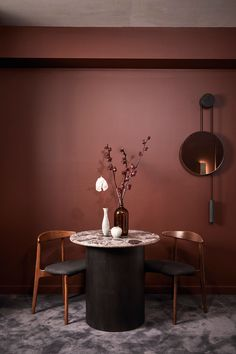 The Collectionist Hotel Opens in Sydney's Camperdown | Yellowtrace