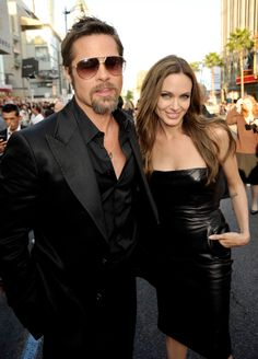 Angelina Jolie - Premiere Of Weinstein Co. Inglourious Basterds - Photo 4