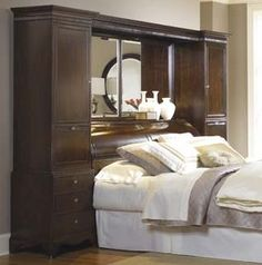 23 Best Bedroom Images Bookcase Headboard Furniture