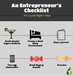 The 7 Traits Of Successful Entrepreneurs | Successful Entrepreneurs, Mottos  And Thoughts