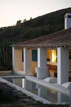 Hotel-fazenda Herdade da Matinha (Portugal Cercal) - Booking.com