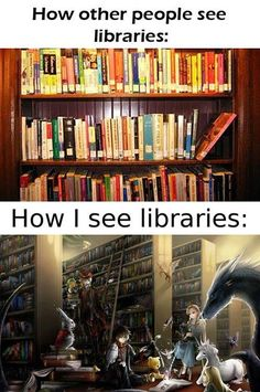 18 Hilarious Images That Perfectly Capture Your Childhood as a Bookworm Ah! So wahr! 18 lustige Bilder, die Ihre Kindheit als Bücherwurm perfekt festhalten Augustus Waters, I Love Books, Good Books, Books To Read, My Books, Book Memes, Book Quotes, Eye Quotes, Book Fandoms