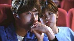 Cinderella and Jung Il Woo Live Action, Series Movies, Tv Series, Cinderella And Four Knights, Jung Il Woo, Korean Actors, Korean Dramas, Im In Love, Actors & Actresses