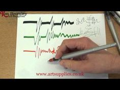 Pilot Parallel Pens - how to - YouTube http://www.artsupplies.co.uk/item-pilot-parallel-pens.htm