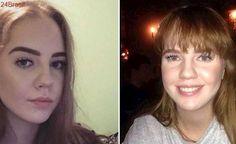País com menor desigualdade de gênero, a Islândia está chocada com a morte desta jovem