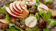 Madlene • Bucatar Maniac • Blog culinar cu retete
