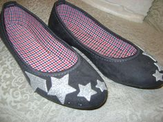 Ayakkabı Çanta Yeniliyoruz