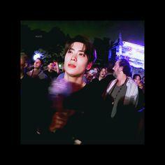 Global Citizen Festival, Valentines For Boys, Jung Jaehyun, Jaehyun Nct, Perfect Man, Kpop Boy, Aesthetic Girl, Nct Dream, Nct 127
