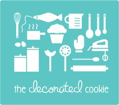 cookie dough and frosting recipes!!