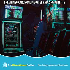 Watch out for the latest free bingo cards and bonuses offered by various bingo sites online. Free Bingo Cards, Bingo Sites, Online Sites, Jukebox, Numbers