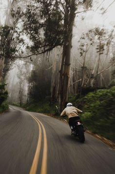Road Trip With Jack Antal in Southern Cali, USA | One for the Road – P&Co Bobber Motorcycle, Moto Bike, Motorcycles, Motorcycle Photography, Car Photography, Adventure Photography, Estilo Cafe Racer, Bike Photoshoot, Cafe Racer Bikes