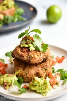 can cook dinner recipes recipes pdf recipes yummly recipes 700 calories food dinner recipes 9 months recipes meatloaf recipes japanese recipes yum Vegan Dinners, Lunches And Dinners, Healthy Dinners, Healthy Eats, Meatloaf Recipes, Burger Recipes, Vegan Recipes Easy, Vegetarian Recipes, Delicious Recipes