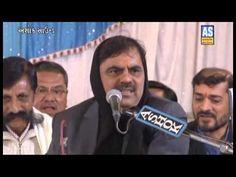 Mayabhai Ahir   Digubha Chudasama   Gujarati Jokes   Santvani Dayro   Barvala Live 2016   gujarati jokes Mayabhai Jokes  • Stay Connected With Us •  • WebSite: https://www.ashoksound.com • YouTube Official Channel: https://www.youtube.com/user/TheAshoksound • FaceBook: https://www.facebook.com/GujaratiMusic/ • Twitter: https://www.twitter.com/AshokSound • Google+: https://plus.google.com/+AshokSoundOfficialChannel • Blog: http:https://gujaratisongsonline.blogspot.in/  Thanks For Watching!
