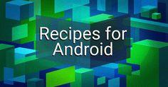 OMG! 229 Usefull IFTTT Recipe Make Money For You