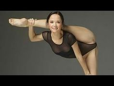 sexy yoga poses that feel amazing