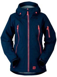 Sweet Protection Mercury Jacket