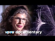 Large and continuously growing collection of free documentaries. Get the latest documentary movies for free => Shoshana Zuboff on surveillance capitalism Global Warming Myth, Secrets And Lies, The Enemy Within, Larry Page, The Secret History, Conservative Politics, Alternative Music, Dark Matter, Story Of The World