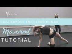 22 Trendy Jazz Dancing Tips Lyrical Dance, Jazz Dance, Dance Class, Contemporary Dance Moves, Modern Dance, Alvin Ailey, Royal Ballet, Dark Fantasy Art, Body Painting