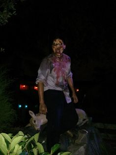 Halloween Horror Nights Watch Your Favorite Scary Movies Come To Life Universal Studios Florida, Universal Orlando, Universal Horror Nights, Halloween Horror Nights, Scary Movies, Families, Parenting, Watch, Life