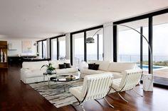 modern living room viewofwater.com