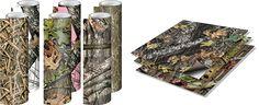 Camo Vinyl Rolls, Mossy Oak Camo Sheets Mossy Oak Graphics | Mossy Oak Graphics Camo Living Rooms, Mossy Oak Camo, Camouflage Patterns, Used Vinyl, Crossbow, Brand You, Bedroom Ideas, Art Ideas, Rolls