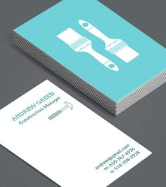 Passport stamps travel agent business cards exceptional business browse business card design templates colourmoves