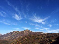 2014.10.01-02火打山