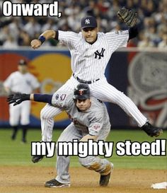 funny baseball pictures - Funny Sports - - funny baseball pictures The post funny baseball pictures appeared first on Gag Dad. Funny Sports Pictures, Funny Sports Memes, Baseball Pictures, Sports Photos, Sports Humor, Funny Jokes, Hilarious, Football Humor, Baseball Sayings
