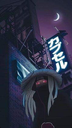 Naruto Uzumaki Art, Naruto Fan Art, Naruto Shippuden Sasuke, Itachi Uchiha, 1080p Anime Wallpaper, Anime Backgrounds Wallpapers, Animes Wallpapers, Cool Anime Pictures, Naruto Pictures