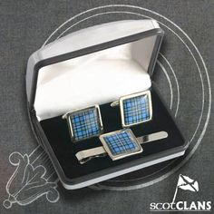Clan Graham products