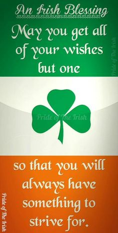An Irish Blessing Pictures, Photos, and Images for . irish christmas sayings funny Irish Christmas, Christmas Quotes, Funny Christmas, Merry Christmas, Irish Quotes, Irish Sayings, Irish Poems, Irish Proverbs, Irish American
